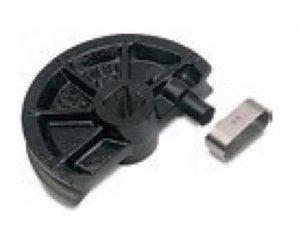 Dodatna oprema Alat za savijačice cijevi CBC