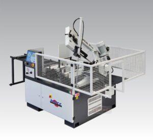 Automatsko upravljanje MACC SPECIAL 390 A