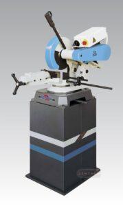 Kružne pile za rezanje čelika MACC TV 300-s abrazivnom pločom
